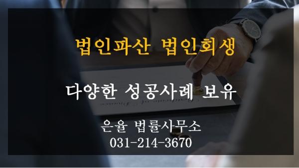 555fa6b0291a71b4827d1166168a1872_1602827199_531.jpg